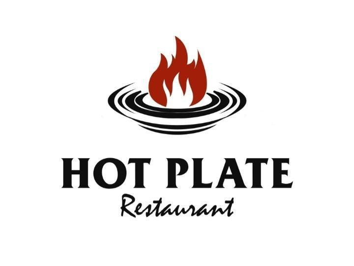 Hot Plate: 404 Bower St, Vermillion, SD