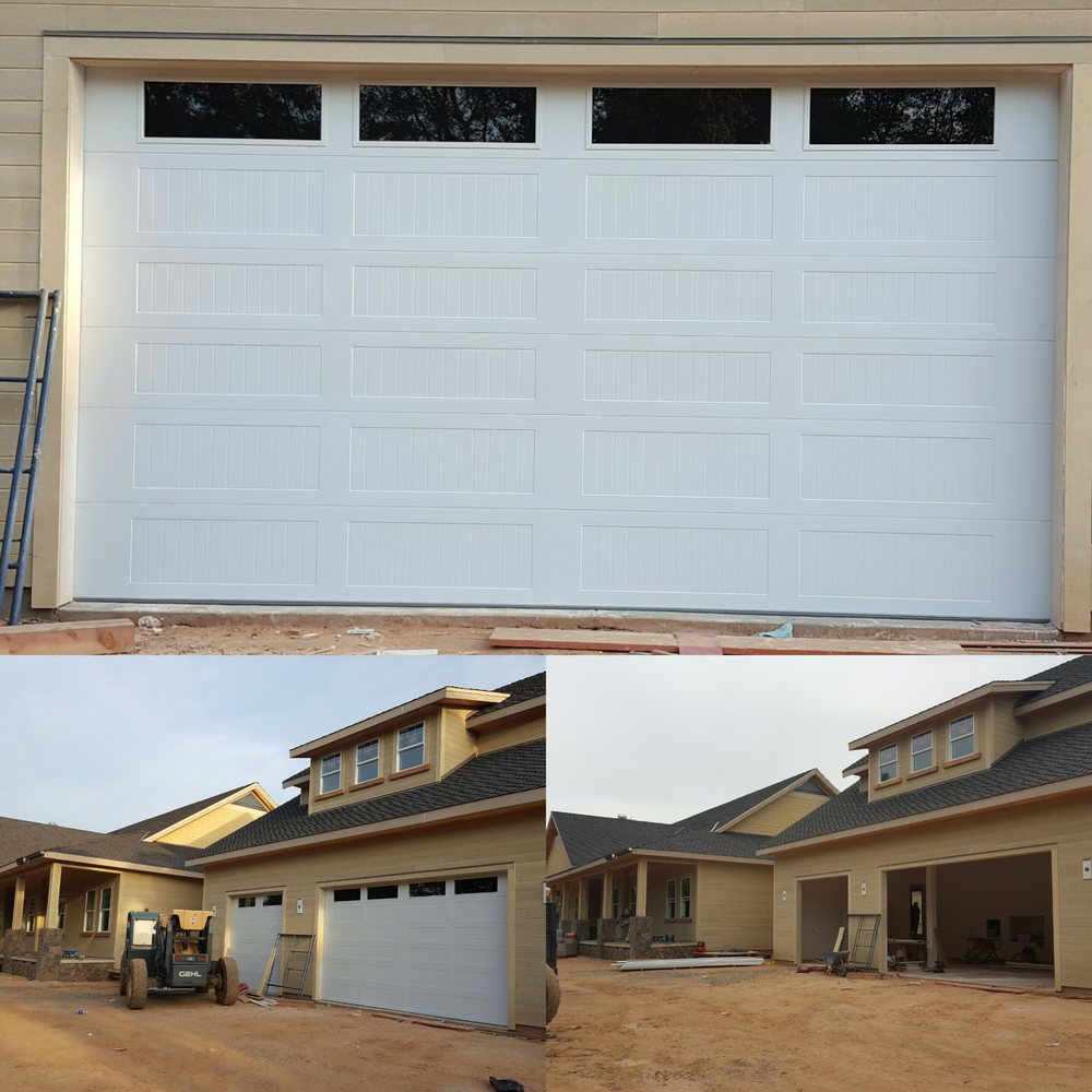 Paramount Garage Doors 56 Photos 32 Reviews Garage Door