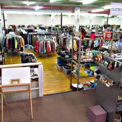 0ad256be2f2 Nearly New Thrift Shop - 30 Photos   12 Reviews - Thrift Stores ...