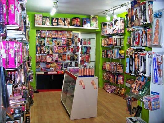 sex milf erotik shops