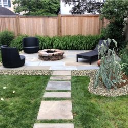 Photo Of Bates Landscaping   West Chester, PA, United States. Narberth, PA