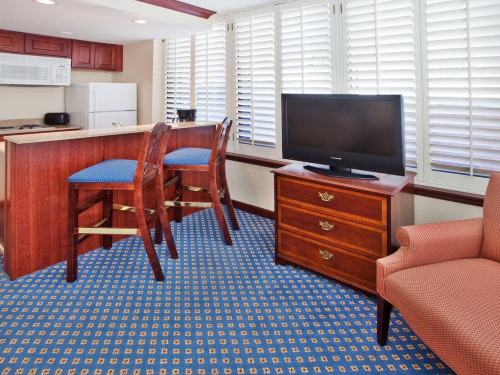 photos for staybridge suites savannah historic district yelp. Black Bedroom Furniture Sets. Home Design Ideas