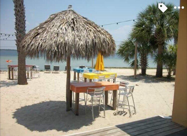 photos for paradise inn hotel yelp. Black Bedroom Furniture Sets. Home Design Ideas