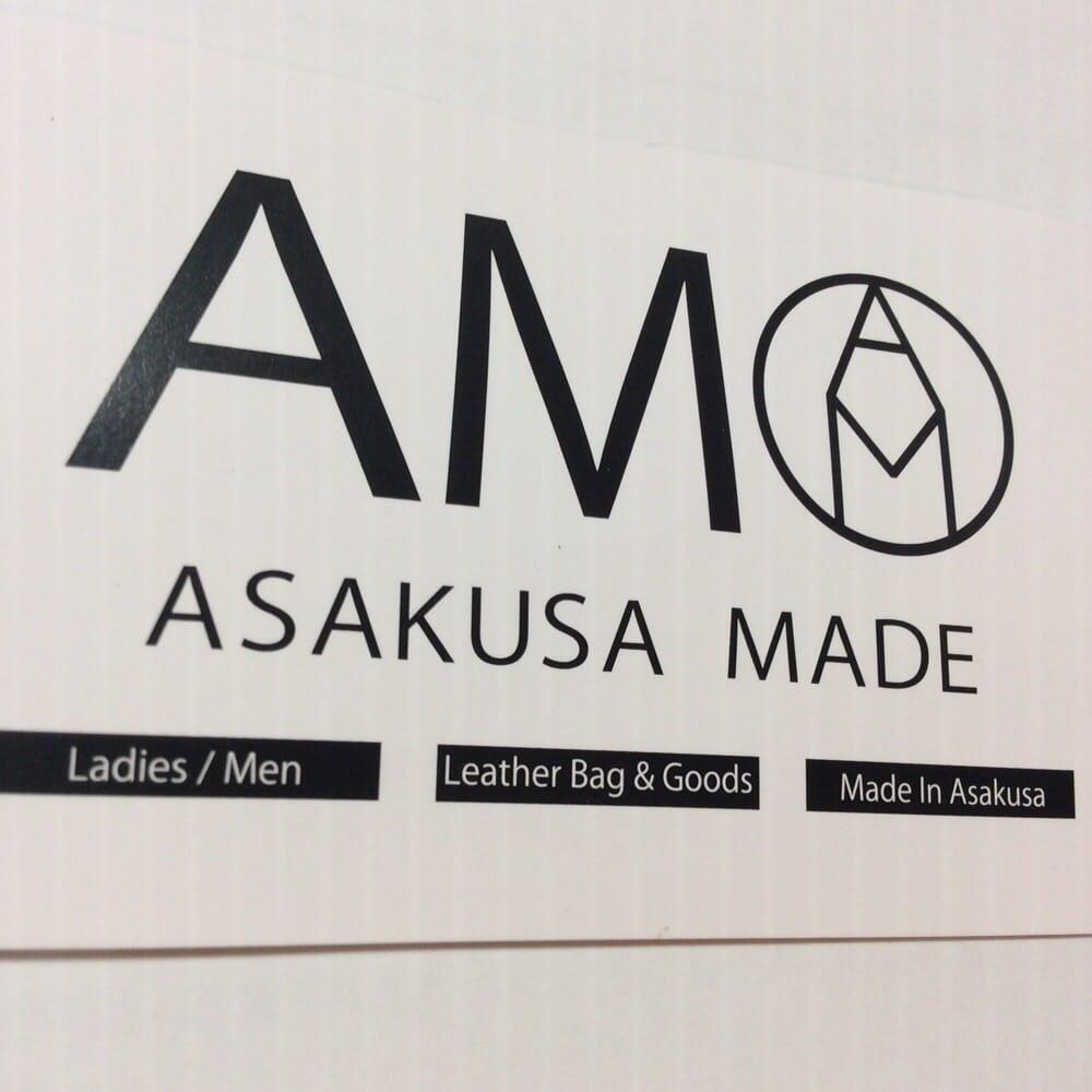 Asakusa Made