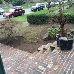 Delightful Photo Of Rickyu0027s Landscaping And Gardening Services   Seattle, WA, United  States