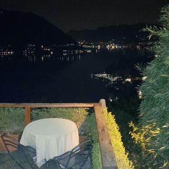 Il Gatto Nero 76 Photos 29 Reviews Italian Via Monte Santo