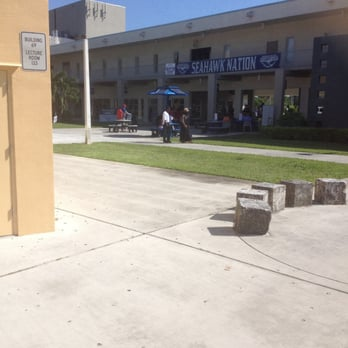 Broward College - 19 Photos & 11 Reviews - Colleges