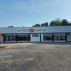 Photo Of Benu0027s Mattress And Furniture   Atlanta, GA, United States