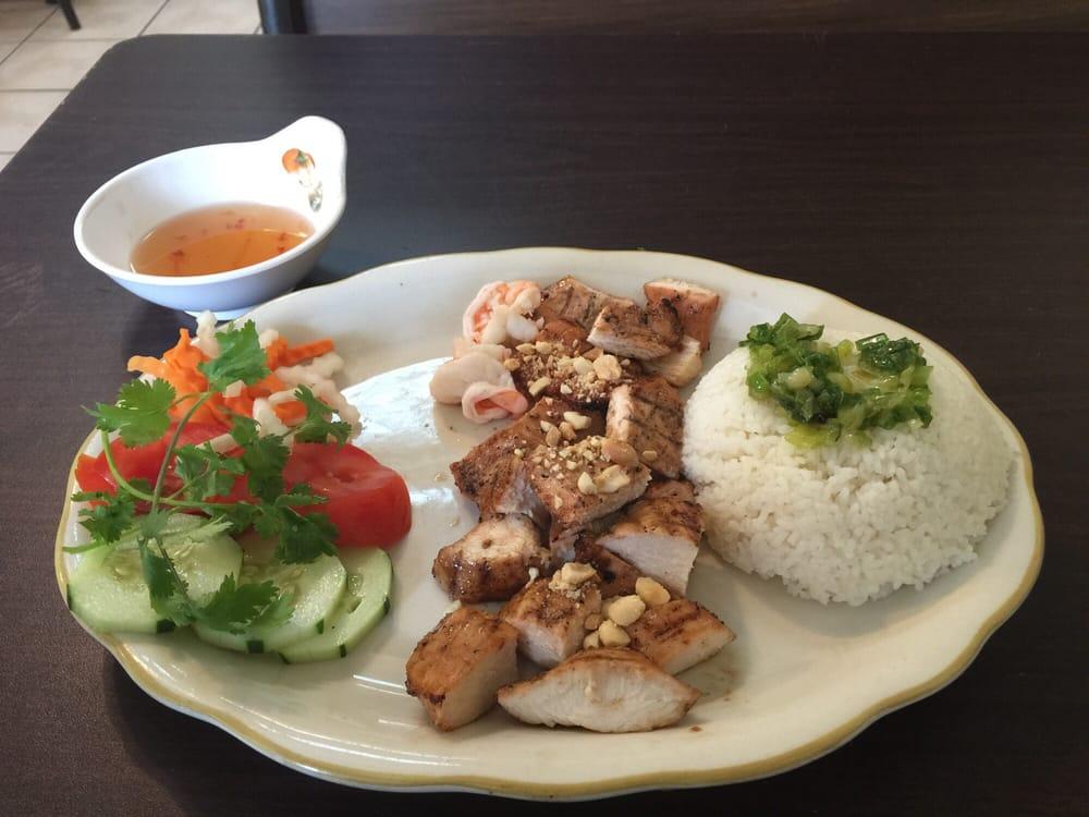 Vietnamese restaurant nj - Runaway bay hotels jamaica