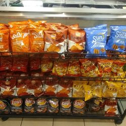 Photo Of Subway Bell Gardens Ca United States Available Chips As