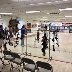 Corner Archery - 13 Reviews - Archery - 5008 W Northern Ave