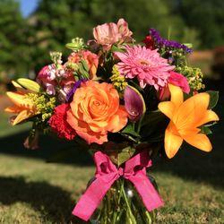 Flower Craft - 36 Photos & 37 Reviews - Florists - 3667 Chamblee Dunwoody Rd, Atlanta, GA - Phone Number - Yelp