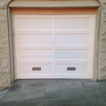 A Plus Garage Door 17 Photos 264 Reviews Garage Door Services