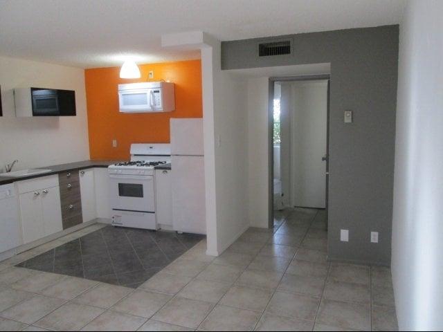 Ridgestone Apartments Decatur Ga