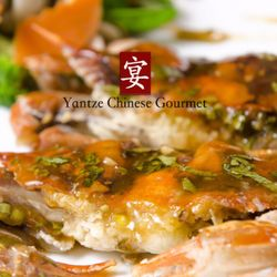 The Best 10 Chinese Restaurants Near Doylestown Pa 18901 Last Updated May 2018 Yelp