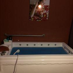 ventura Asian and palor massage reviews