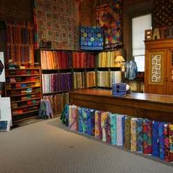 Eagle Creek Quilt Shop - Fabric Stores - 333 2nd Ave W, Shakopee ... : eagle creek quilt shop - Adamdwight.com