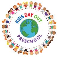Kids Day Out Preschool: 3805 Stonebridge Dr, Round Rock, TX