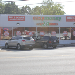 Payday loans near lockport il image 7