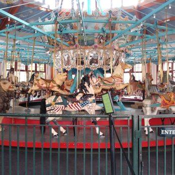 Pullen Park Christmas 2019.Pullen Park 309 Photos 143 Reviews Playgrounds 520