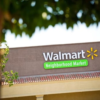 Walmart San Bernardino - Home | Facebook