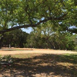 Arbor Ranch Rv Park 14 Photos Rv Parks 200 Sunburst