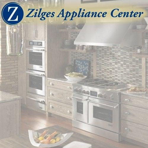 Zilge Appliance Center Request A Quote Appliances