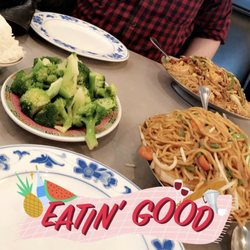 Photo Of New China Restaurant Ashland Wi United States
