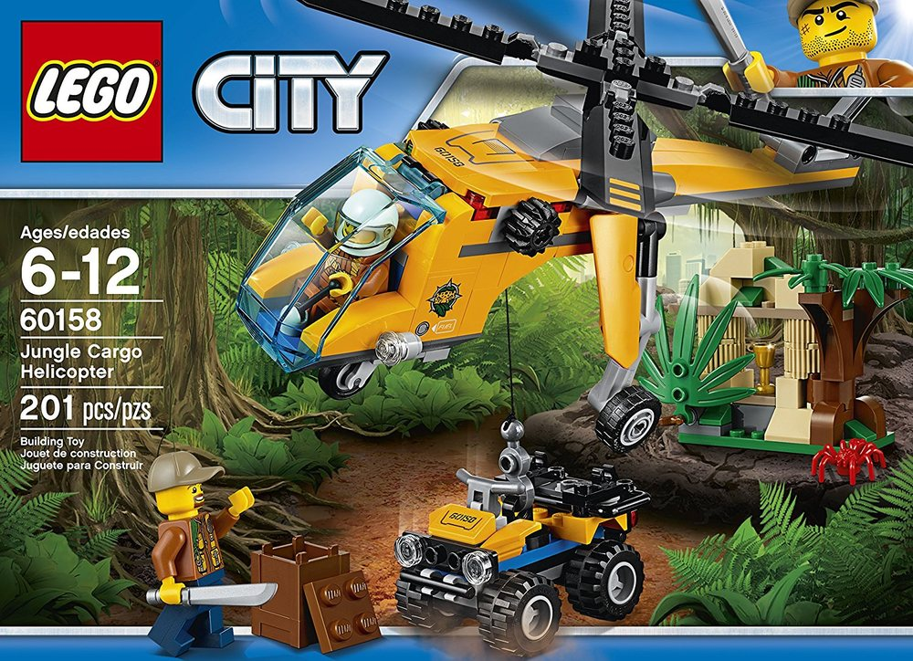 The LEGO Store: 1901 Nw Expy, Oklahoma City, OK