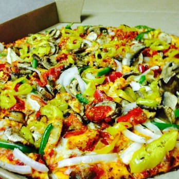 photo about Donatos Printable Coupon referred to as Donatos pizza discount codes dayton ohio / Exactly where in the direction of acquire