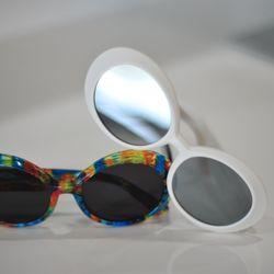 ce6bc55d5ce6f Aristocrat Optix - 27 Photos - Eyewear   Opticians - 3636 Bee Caves ...