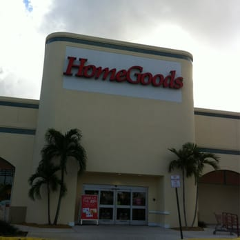 Captivating Photo Of Homegoods   Delray Beach, FL, United States