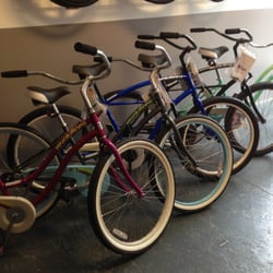 6d9252e6674 Joe's Bicycle Shop - Bikes - Capitol Hill, Denver, CO - Phone Number - Yelp