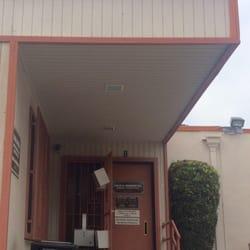 Carlos G Rodriguez Md Family Practice 1403 N Fair Oaks Ave