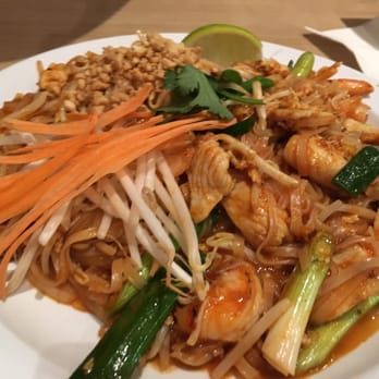 Thai Food Delivery Carlsbad
