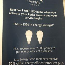 Photo Of Just Energy Houston Tx United States