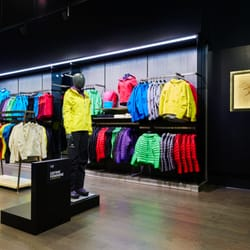 4eff97795e Arc teryx - 11 Reviews - Sports Wear - 605 NW 23rd Ave