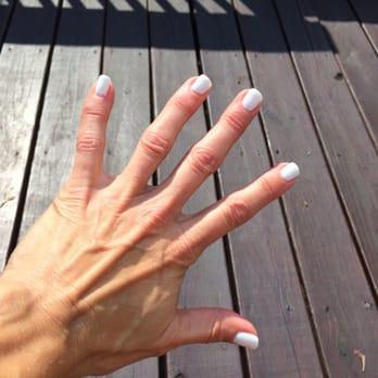 goshia�s nail amp hair design 20 photos amp 10 reviews