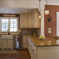 Photo Of Long Island Kitchen And Bath   Farmingdale, NY, United States