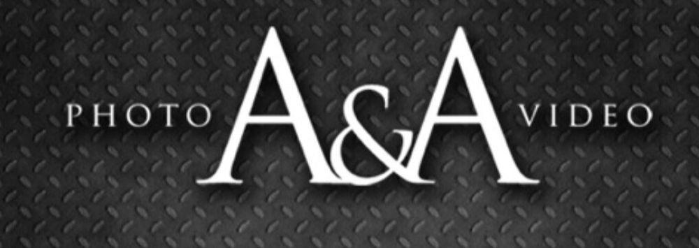 A&A Video