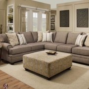Adams Furniture 27 Photos 36 Reviews Furniture Stores 394