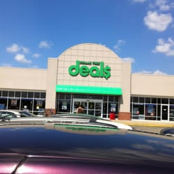 Dollar tree deals norfolk va