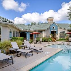 Griffis Canyon Creek - 36 Photos & 17 Reviews - Apartments - 9807 ...