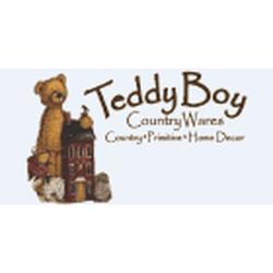 teddy boy country wares decor home decor 8111 100 avenue fort