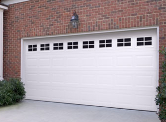 Desert Garage Doors Garage Door Services 10820 Gloster