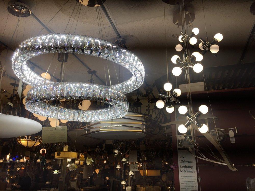 The light source 17 photos 26 reviews lighting fixtures equipment 127 hartz ave danville ca phone number yelp