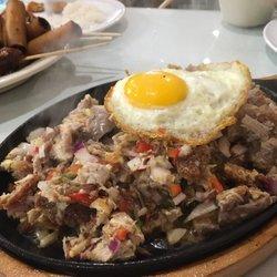 Top 10 Best Filipino Food near Geneva, IL 60134 - Last