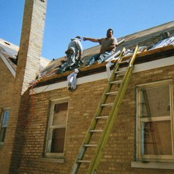 A Competitive 70 Photos Amp 38 Reviews Roofing 3037 N