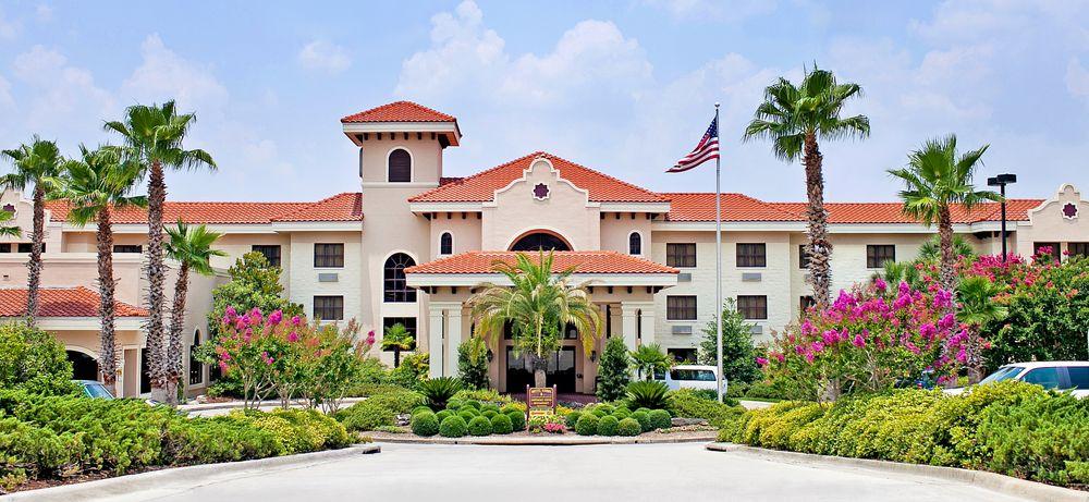 Best Western Gateway Grand: 4200 NW 97th Blvd, Gainesville, FL