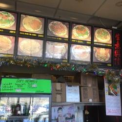 Photo Of Tops China Restaurant Richmond Va United States
